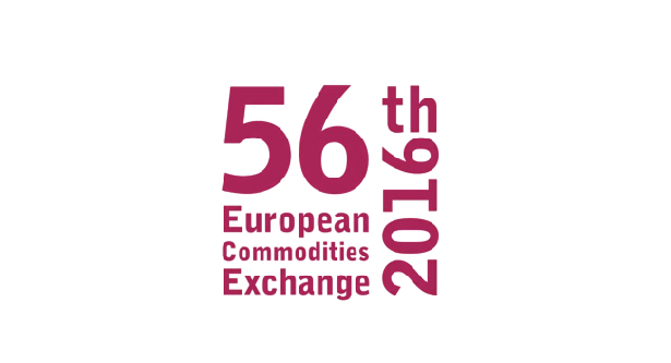ECE – 56ª European Commodities Exchange