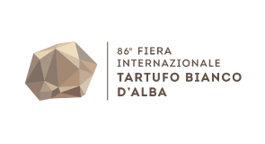 The Alba White Truffle International Fair