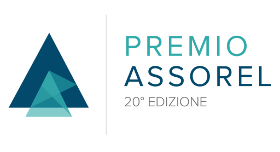 20° Premio Assorel – Communication Award for the Public Administration: Veloviso