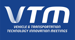 VTM – Vehicle and Transportation Technology Innovation Meetings