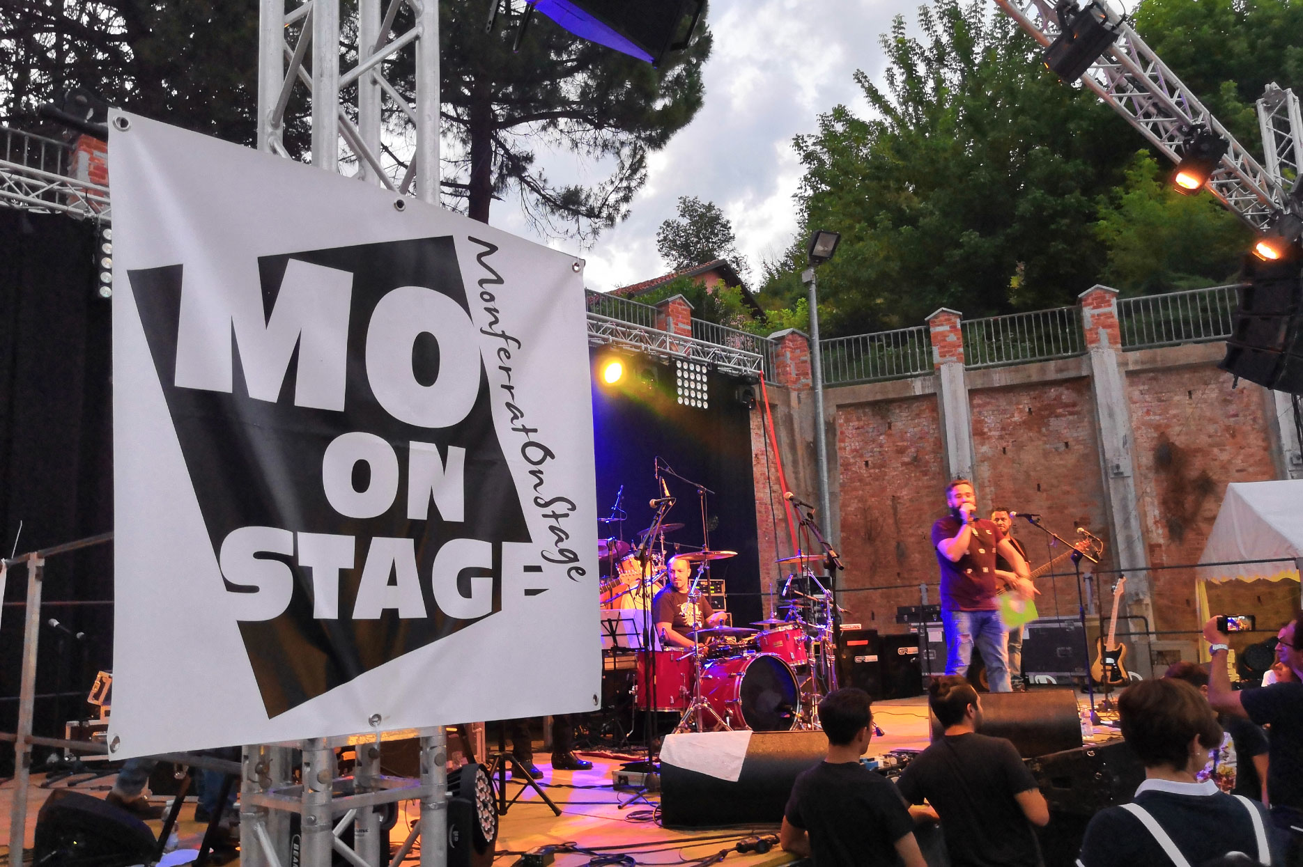 monferrato on stage (2)
