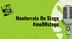 Monferrato On Stage